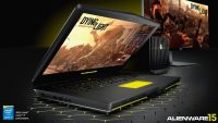 best gaming laptops 2015