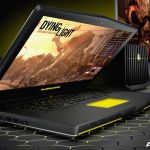 Best Gaming Laptops: Gaming Laptops Showdown