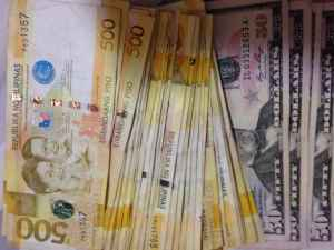 forex philippines trading tips strategies