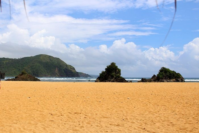catanduanes best destinations