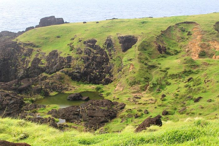 catanduanes best tourist spots