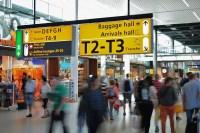 balikbayan visa stamp visa free requirement