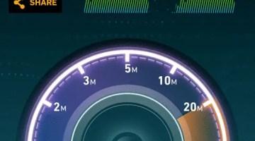 converge air internet review postpaid plans