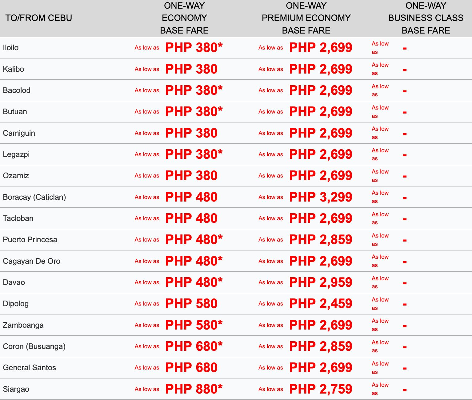 how to book philippine airlines ticket