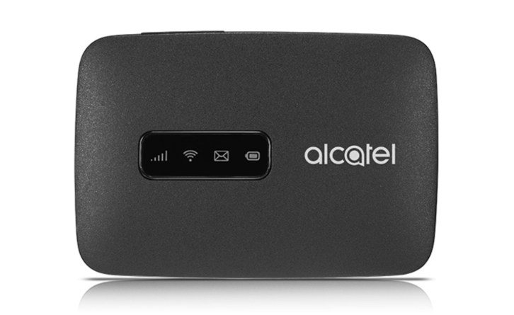 alcatel linkzone 4g lte mobile wifi