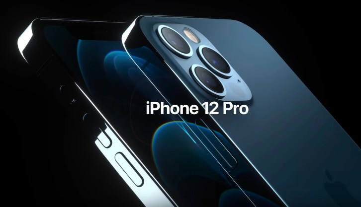 iphone 12 price philippines
