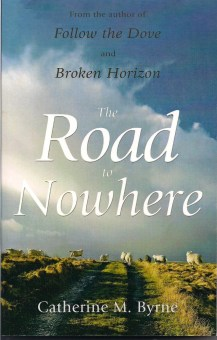 thumbnail_the%20road%20to%20nowhere%20cover