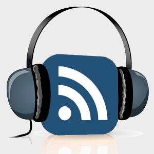 podcastlogoblue