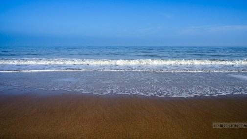 Jos Bay
