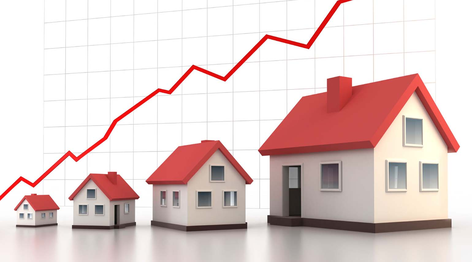 Philippine Real Estate Is It Still A Good Investment In 2014?