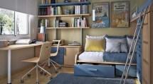 Smart Design Ideas Condo Home