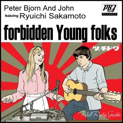forbidden-young-folks-copy.jpg