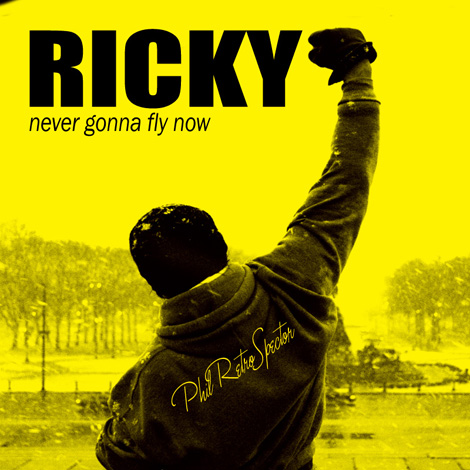 ricky1