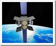SPACE_Wideband_Gapfiller_Satellite_lg