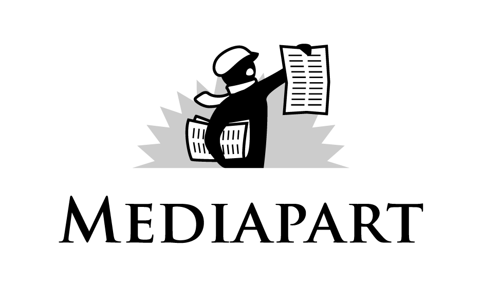 Blockchain et blog de Mediapart