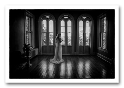 The Wedding 215_1