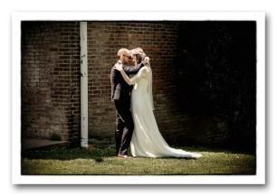 The Wedding 359_1