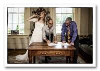 The Wedding 443_1