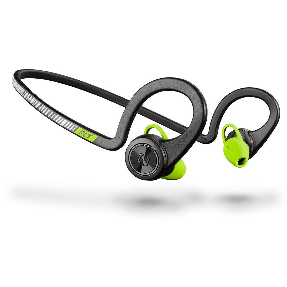 Plantronics Backbeat Fit 2 – Bluetooth headphones