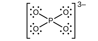 Occurrence, Preparation, and Properties of Phosphorus