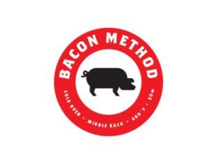 Bacon Method
