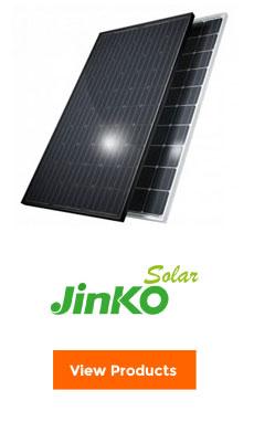 Jinko Solar Panels Philippines Philippines Solar Power
