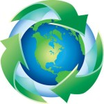 solar energy good for the planet