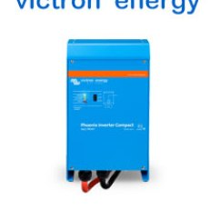 Wiring Diagram Off Grid Solar System Federal Signal Corporation Pa300 Philippines Power Sytems Tied Hybrid Philsolar Is The 1 Importer And Distributor Of Industry Leading European Systems Technologies In Victron Energy