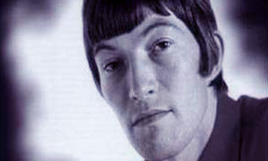 dave-berry