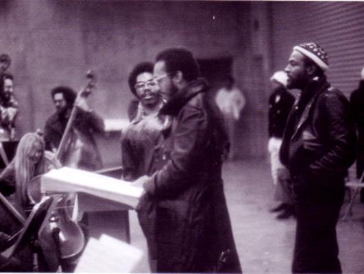 marvin-gaye-wgo-sessions
