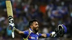Players who Came into the Indian Team After Getting Success in IPL