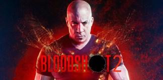 Bloodshot 2
