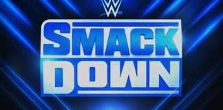 Top 5 SmackDown Rumour