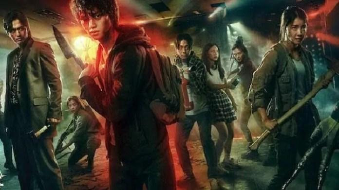 2020, netflix, 10 episodes, view details. Sweet Home Season 2 The Korean Horror Series Premiere On Netflix Phil Sports News