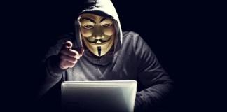 elon musk vs hacker