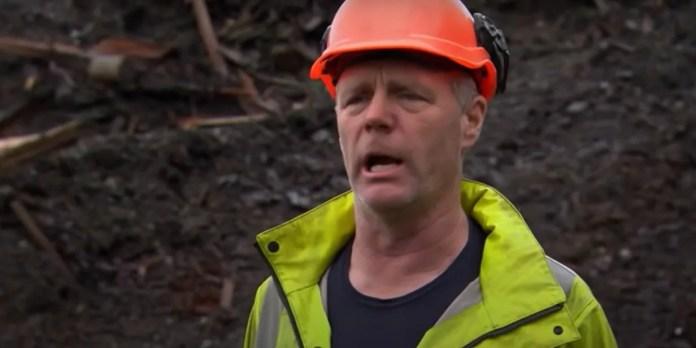 Big Timber Season 2