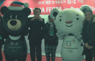 Korea: More than just an urban jungle