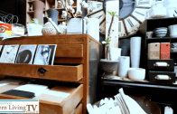 Bringing artisanal pieces into your home