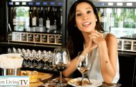 Filipino food and wine pairings