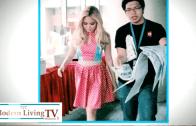 Modern Living TV Season 5 Episode 5.4
