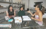 Modern Living TV Season 7 Episode 11.2