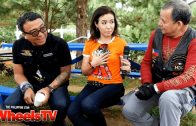Getting to know the Harley Davidson Owners Group