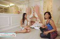 MLTV Parenting: Fun Nests