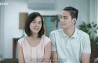 Samsung – Comfortable Living 2