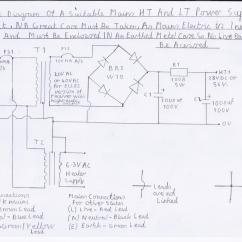 Pioneer Avh P3100dvd Wiring Diagram Ford Focus Zetec Engine Circuit Diagrams