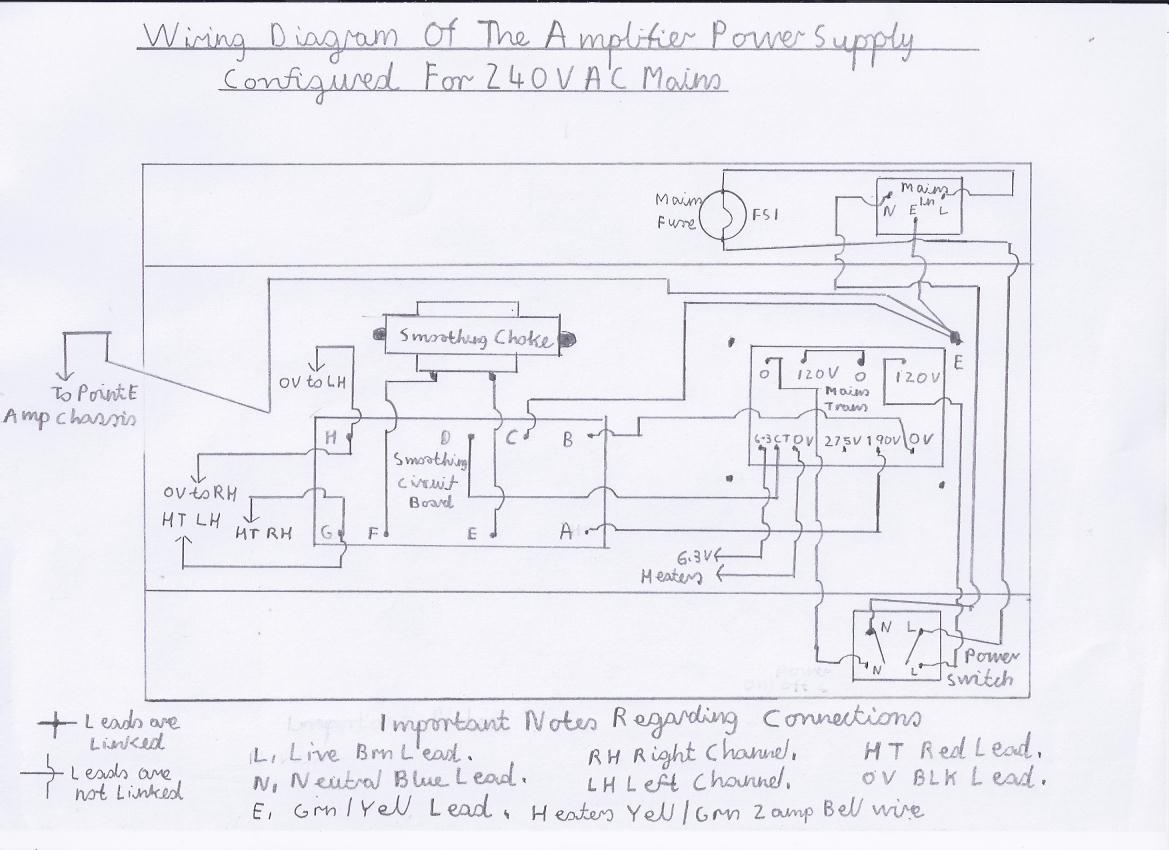 240v to 12v transformer wiring diagram 480v 3 phase motor 120v vs get free image about
