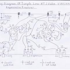 1996 Toyota Land Cruiser Wiring Diagram 5 Way Trailer Light Paseo Radio Auto