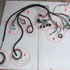 4age Blacktop Wiring Diagram 2006 Nissan Altima Belt Harness Rem0i Skyscorner De Manual E Books Rh 12 Made4dogs 20v