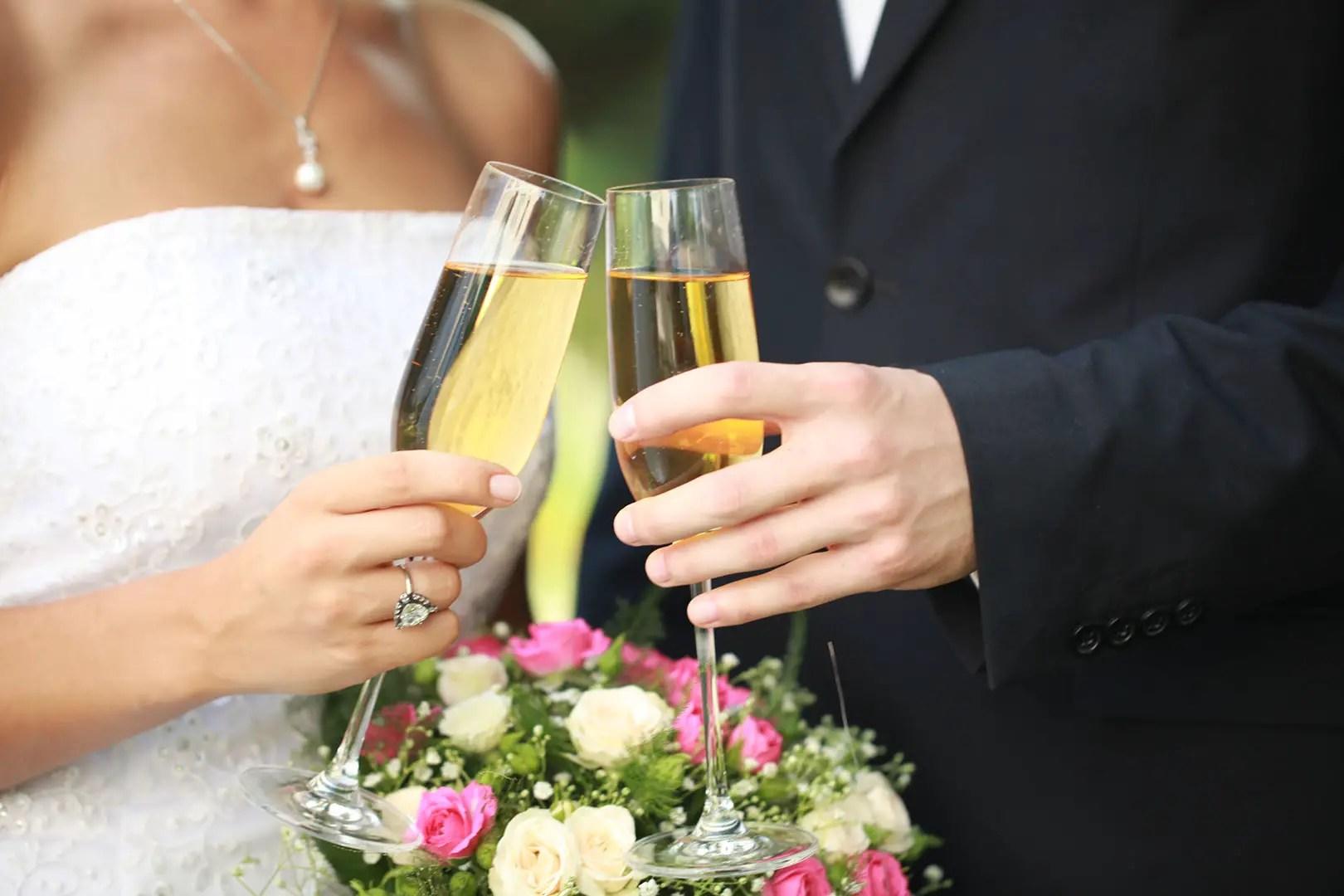 I Am Australian I Am Planning To Marry A Filipina Should -4812