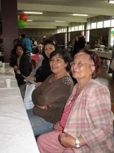 APCO supports Santacruzan